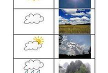 kalendar prirody