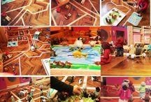 Kids Ideas for fun
