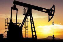 السعودية تهدد بإغراق سوق النفط العالمي