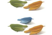 DIY: origami / by Fernanda Ramos