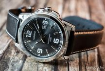 Mens Watches / Watches for men