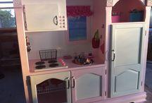 cucinette