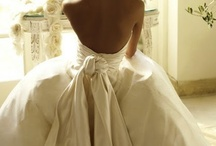 backless...strapless
