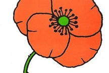 ANZAC and Remembrance
