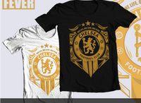 Sover Ex - Fans T-Shirt / Kaos Distro Tema Bola /Kaos Distro Keren Berkualitas / Fast Respon : 0856-4356-0348 / Twitter; @BolaBolaTshirt / Reseller Welcome Yogyakarta ID