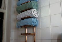Store this-- bathroom