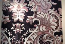 Mozaik csodák