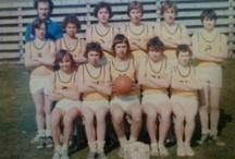 Sports Teams / Sports teams - of the City of Coventry boarding school,1940 - 1980 http://wyrefarmed.blogspot.co.uk/