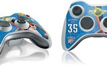 Sports & Outdoors - Video Games & Accessories