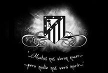 Del Atlético soy