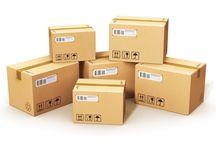 Kutu & Koli / FedBox, Türkiye'deki küçük ve büyük ölçekli birçok firmaya başta kutu ve ambalaj üretimi olmak üzere tüm matbaa işlerini yapan sektörün en yenilikçi firmalarından birisidir.