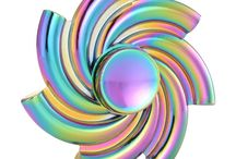 Figet spinner