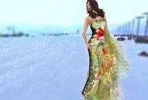 .:FlowerDreams:.