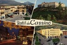Cassino / Le immagini e foto della bellissima città che abito... Cassino