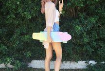 Lily Maymac ♥