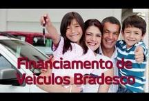 BRADESCO / Grupo New Content - Cliente New Content