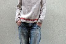 AA Sweaters