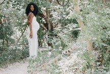 Miss Araebia Photography Portraits