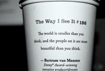 Quotes (Picture)