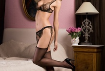 Designers On DirectorySexy / A list of images of lingerie Designers listed on DirectorySexy.