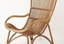 furniture solo