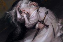 Leggende Immortali / Il Fantasma dell'Opera e altre.
