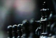 Echecs & Vidéo / film sur les #échecs