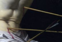 jó Jézus és rossz harca