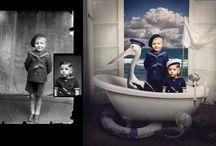 digital art/photography