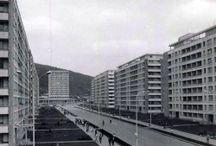 Old Piatra Neamt