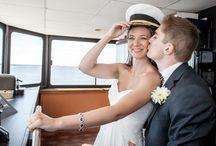 Yacht PhotoShoot