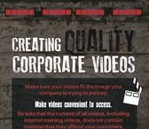 ROF Industries: Infographic