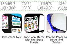 Website & blog ideas