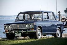 Lada2103