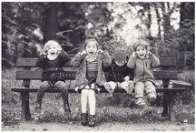 zdjęcia dzieci inspiracje