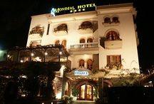 Albania Hotels