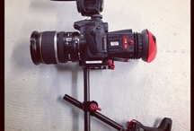 Photo and Film