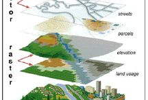 Geografia Física
