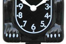 Rum Times: The Pendulum
