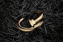 Jewelery stills