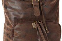 mochilas&bolsas