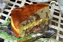 Recipes Desserts / DolciPocoDolci