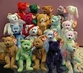 Favorite Childhood Memories