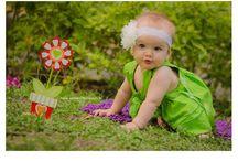 Bebés / Fotografía especializada en bebés // Babies specialized Photography