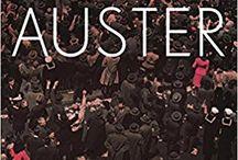 Man Booker Prize - Shortlist 2017