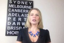 Style Angel TV / Great Video content on how you can Look Taller and Slimmer!