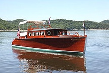 Yacht & Boats
