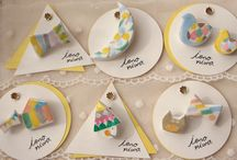 brooches*pin's* broches / Pins and brooches!