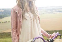 Bicycle dotd shoot inspiration
