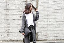 korean street style 2016
